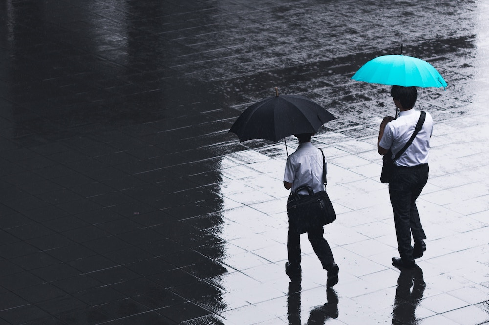 commercial umbrella insurance Hot Springs AR