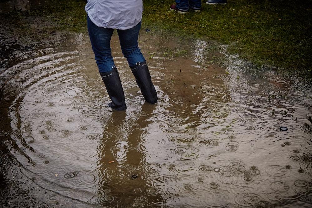 flood insurance Hot Springs AR